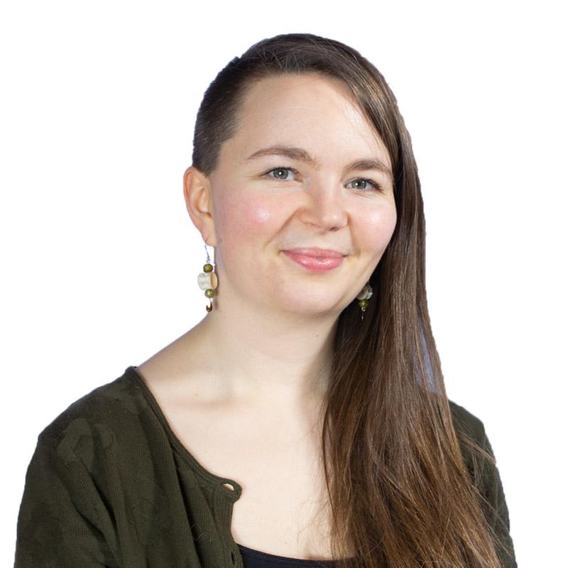 Anni Ahlakorpi