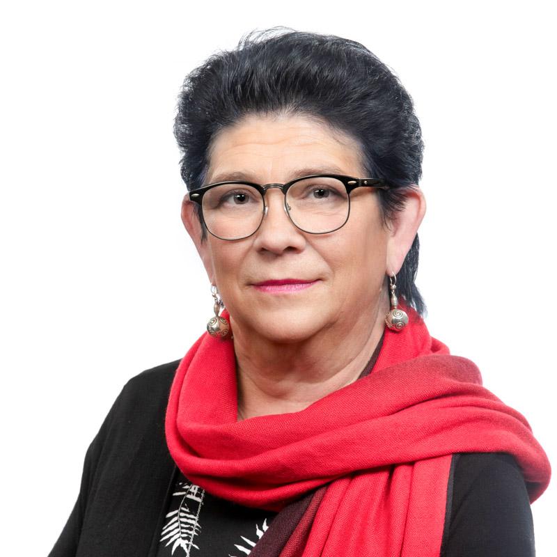 Marja Ruokonen