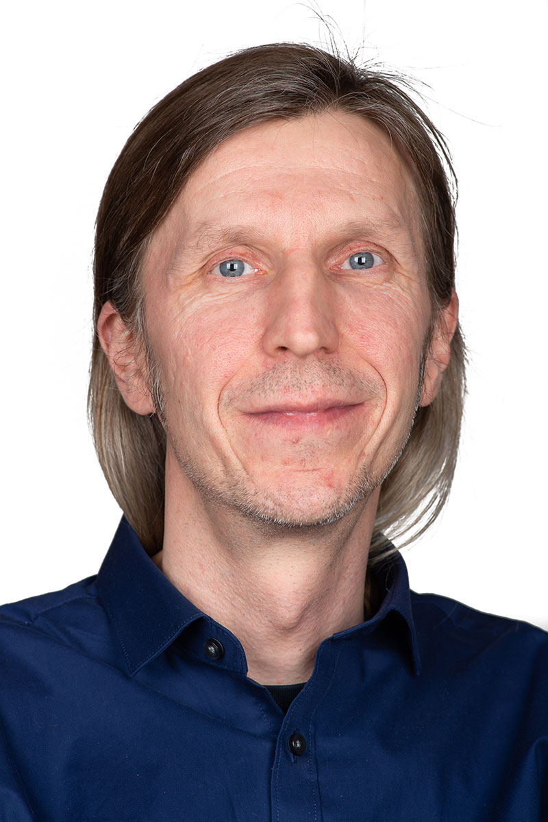 Markku Tanskanen