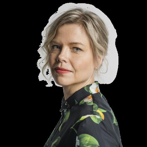 Miila Halonen