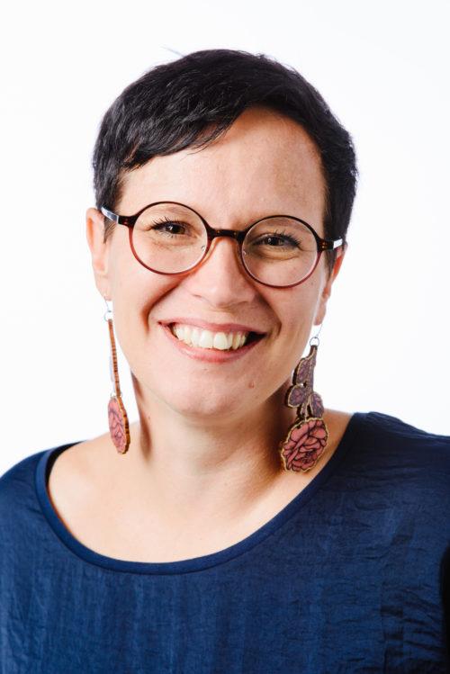 Elisa Lientola