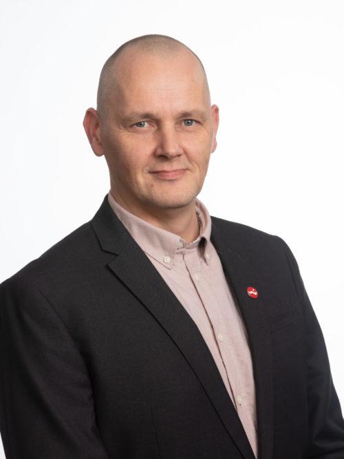 Matti Rajala