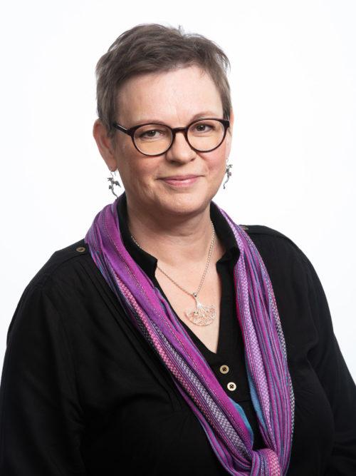 Nanna Tuovinen