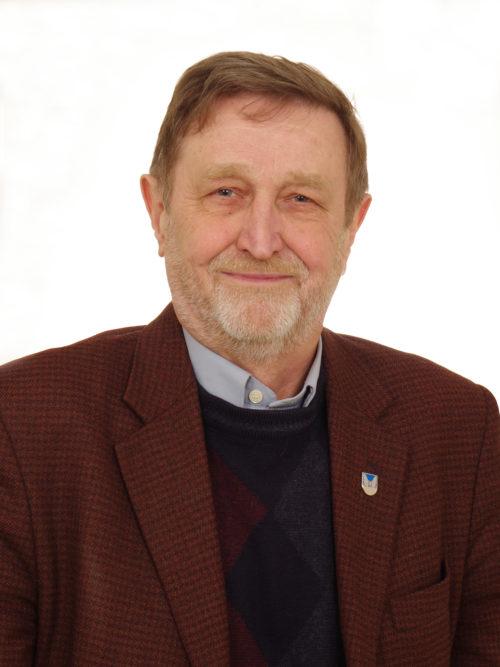 Jorma Tolonen