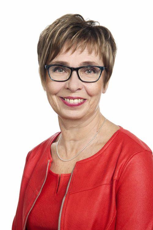 Anneli Lehtonen