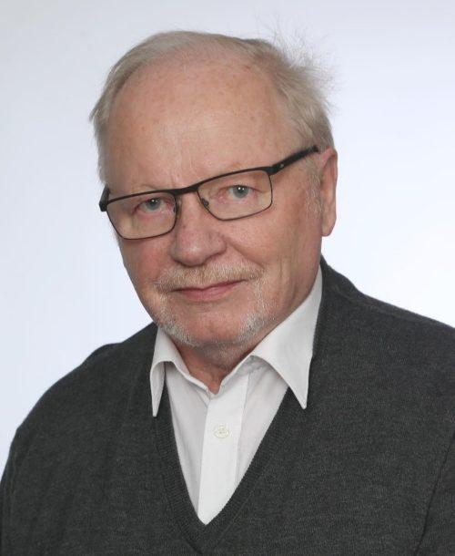 Antti Holopainen