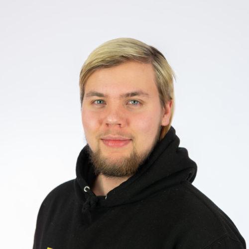 Markus Åkerlund