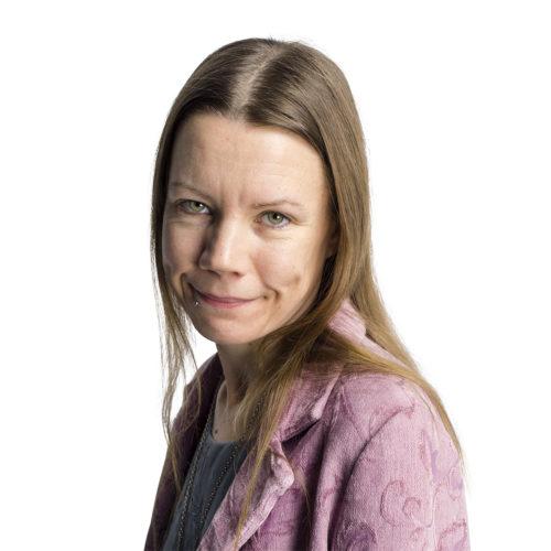 Sara Pekonen
