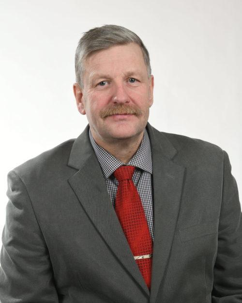 Olli Ketola