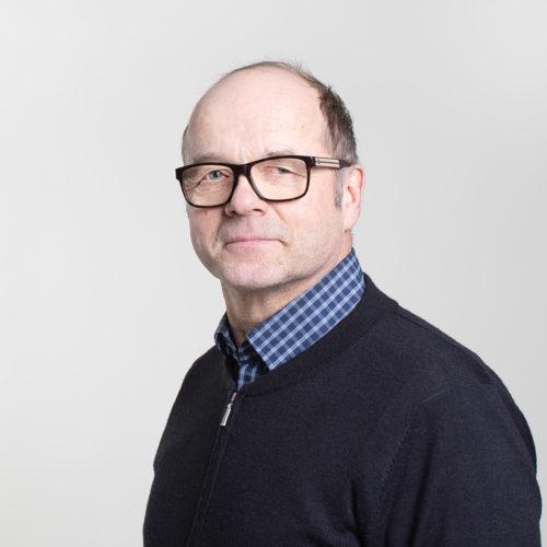Reijo Kontinen