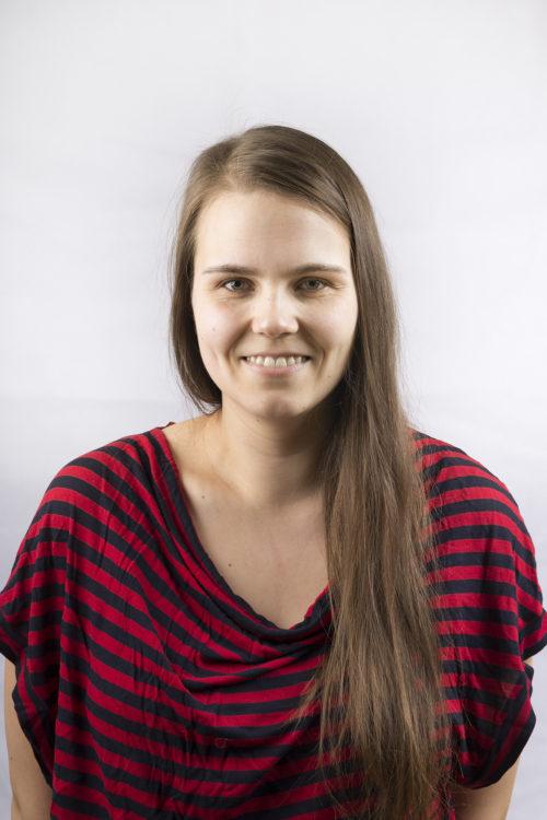 Sonja Karppinen